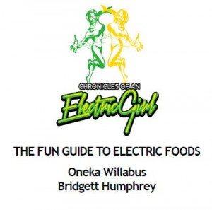 Fun Guide To Electric Foods