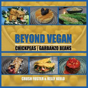 beyond vegan 2