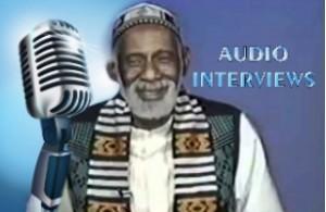 audio interviews 201x308