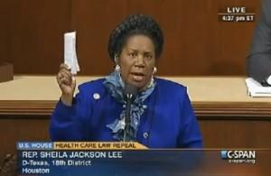Sheila-Jackson-Lee