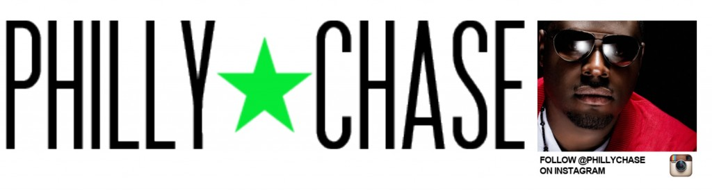 philly chase page header 2