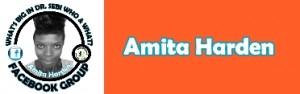 Button 2 Amita Harden