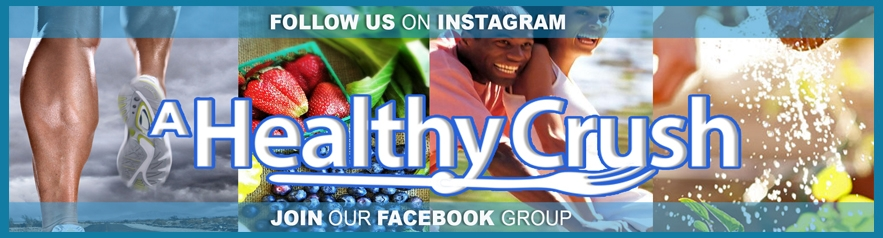 AHEALTHYCRUSHBANNER MARCH 2016