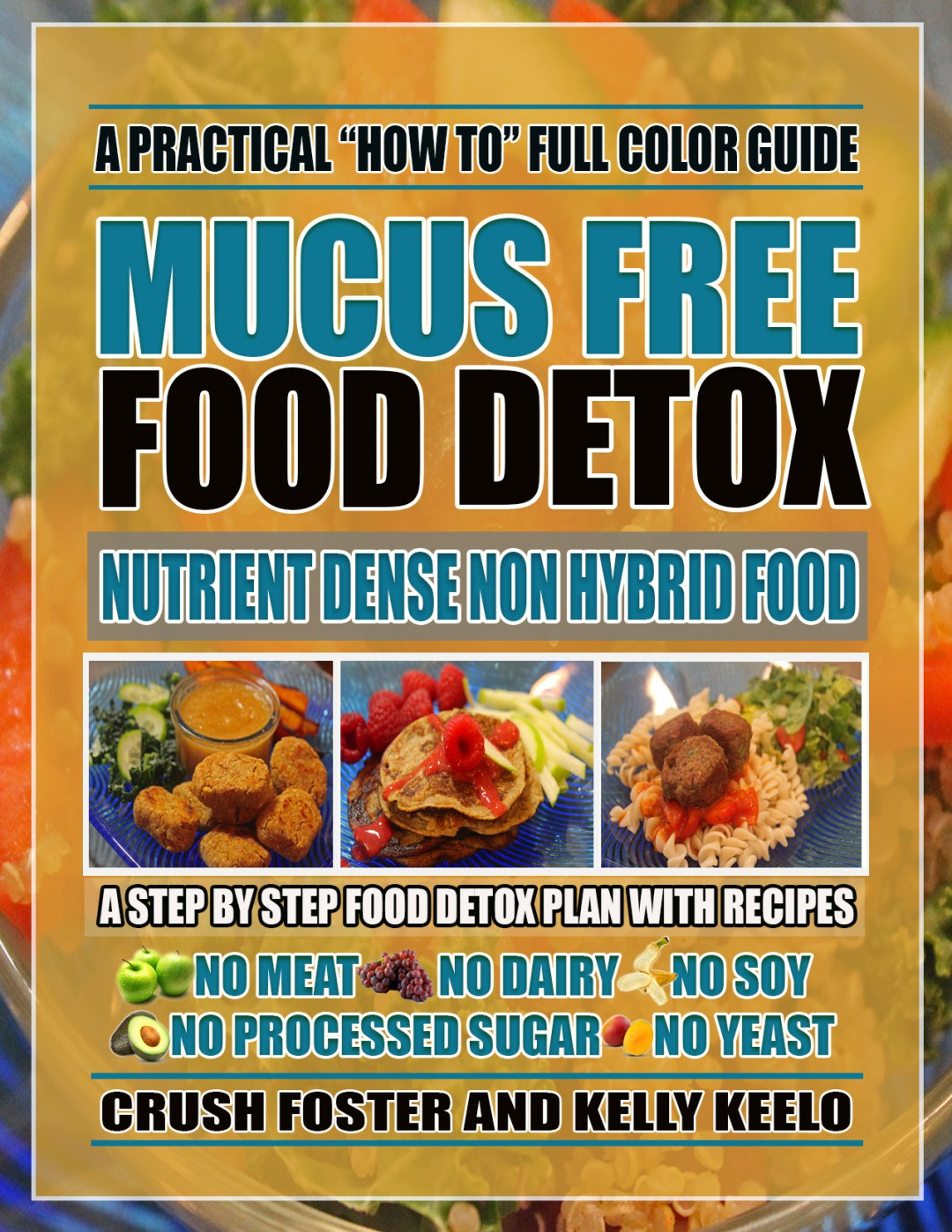 Dr sebi food list pdf food books advocates for dr sebi forumfinder Choice Image